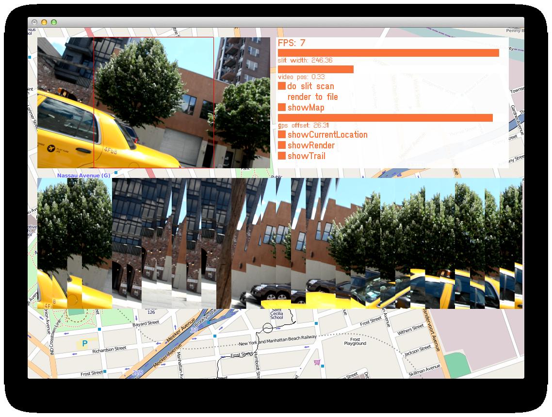 slitmap_alpha